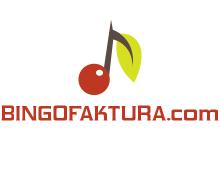 bingofaktura-com